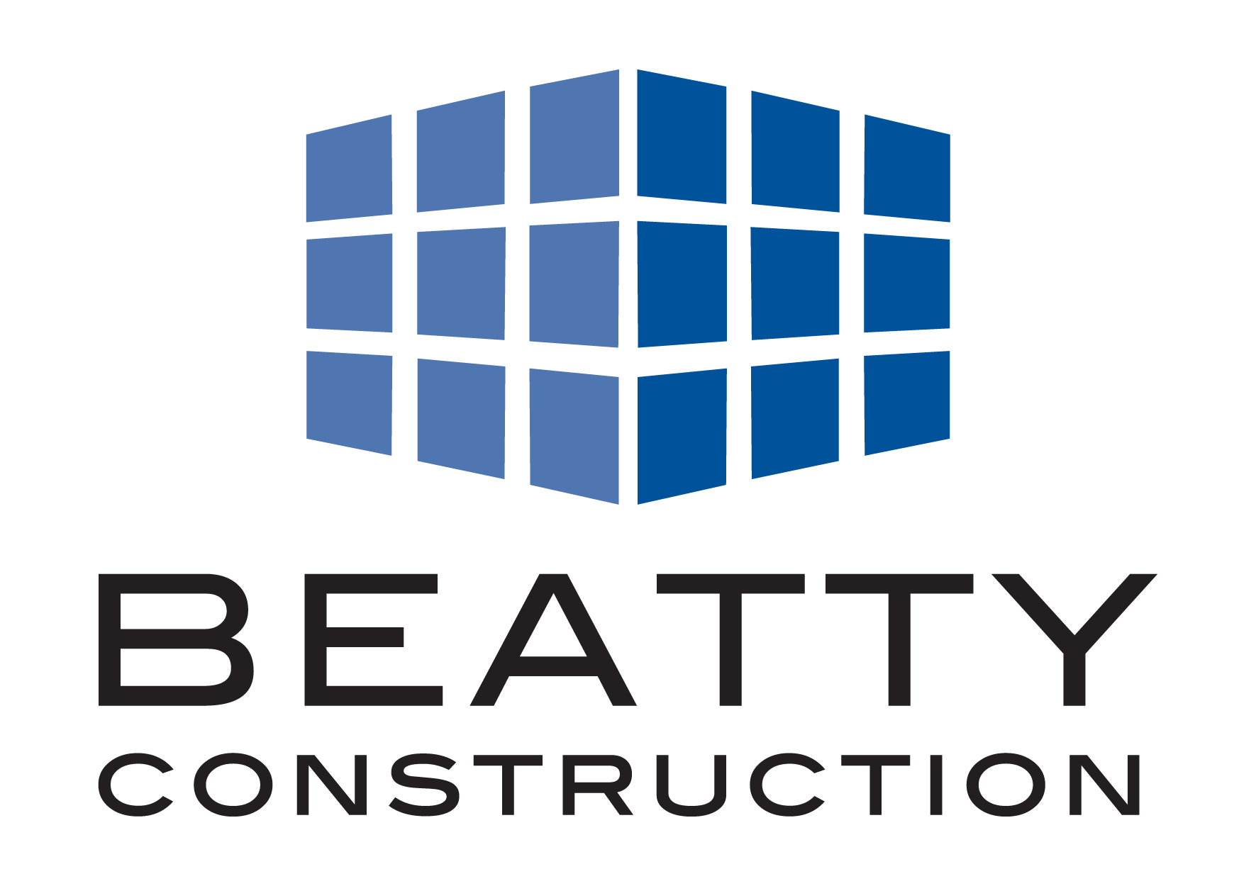 Beatty Construction